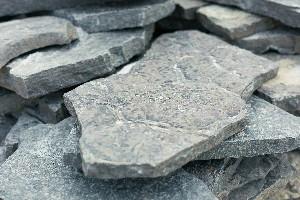 Bluffton Random Wall Stone