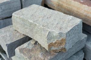 Sandy Creek Split Wall Stone