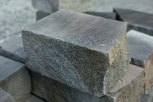 Indiana Cut Split Wall Stone