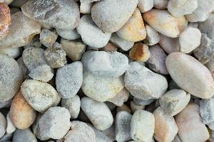 North Carolina Stone