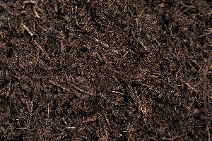Oak Hardwood Mulch