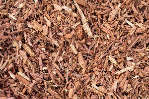 Cedar (wood) Mulch