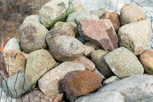 Fieldstone Cobble