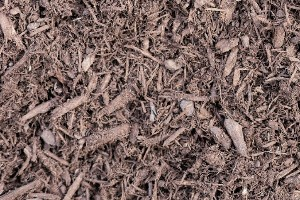 Perma Brown Mulch
