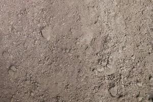 Processed Top Soil